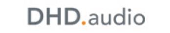 logo dhdaudio