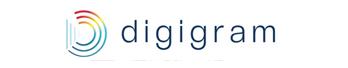 logo digigram