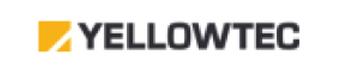 logo yellowtec
